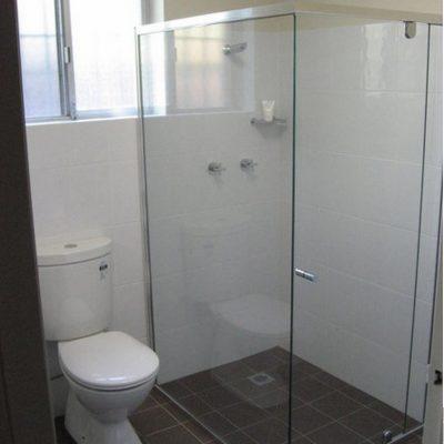 Bathroom Renovation - West Ryde (A) - After 1