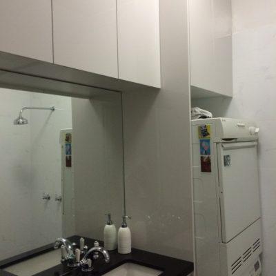Laundry Renovation - Glebe (A) - After 2